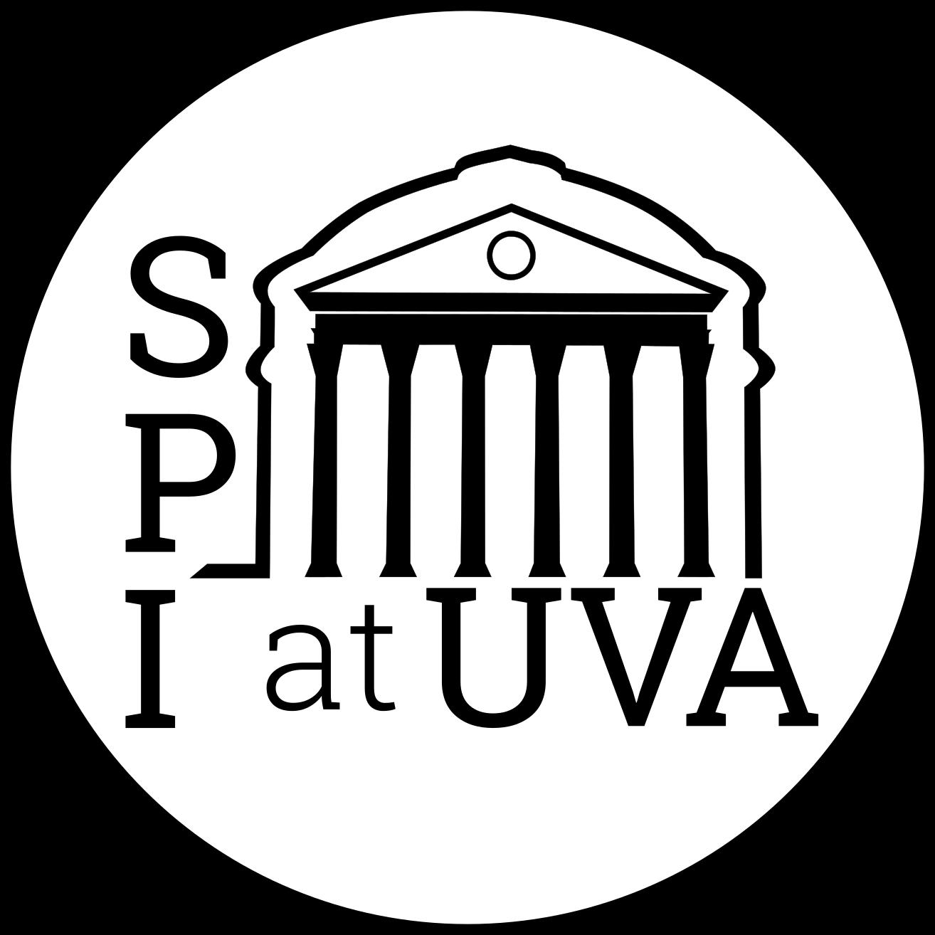 SPI at UVA